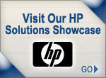 hp solutions